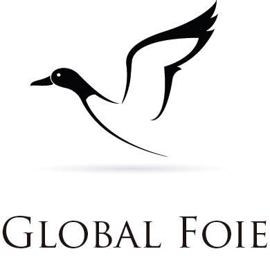 Las recetas de Global Foie