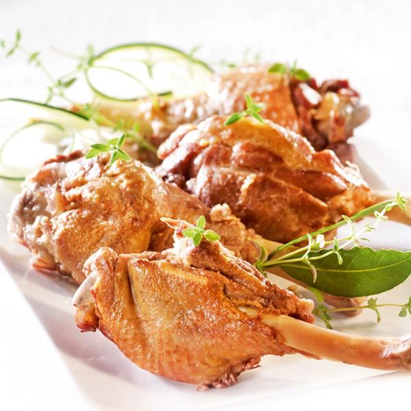 manchons-de-canard-confits-12-pieces-12kg